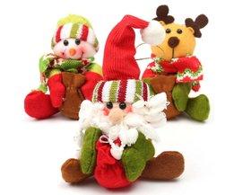 Weihnachten Hug In Sankt Und Ren