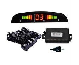 Parken-Sensoren Für Autos