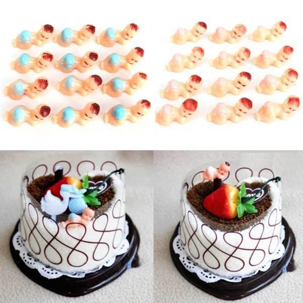 Baby Shower Kuchen Kaufen Ich Myxlshop