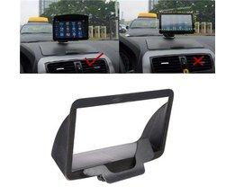 GPS-Hüllen Für Ihr Auto