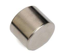 N52 Neodym-Magnet