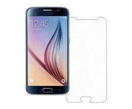 Schirm-Schutz Für Samsung Galaxy S6