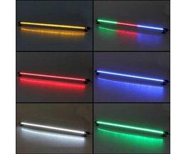Aquarium LED-Streifen 62Cm