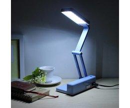 Lampe Für Ihr Büro