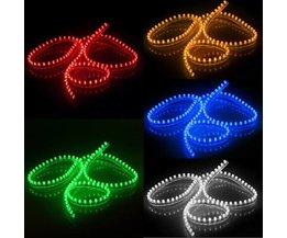 LED-Streifen Für Das Aquarium