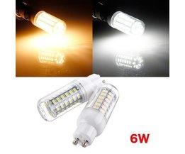 5730 SMD-LED-Lampe
