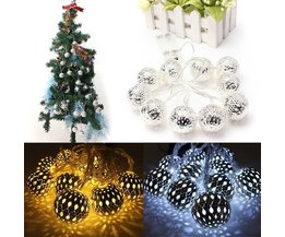 LED-Weihnachts Pro 10