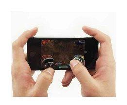 Joystick Für Iphone 6
