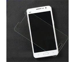 Schirm-Schutz Samsung Galaxy Grand-Prime