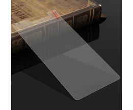 Transparenter Schirm-Schutz Für Lenovo A536