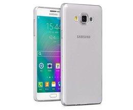Samsung Galaxy A7 Fall