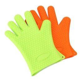 Handschuhe & Matten