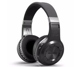 Bluedio Kopfhörer HT