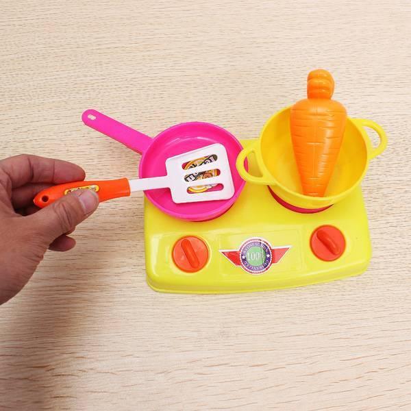Küchen zubehör kinder  Kinder-Küchenzubehör online? Ich MyXLshop (Tip)