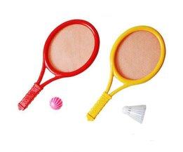 Badmintonset Kinder