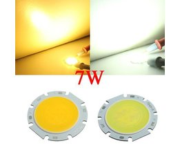 7W LED-Chip