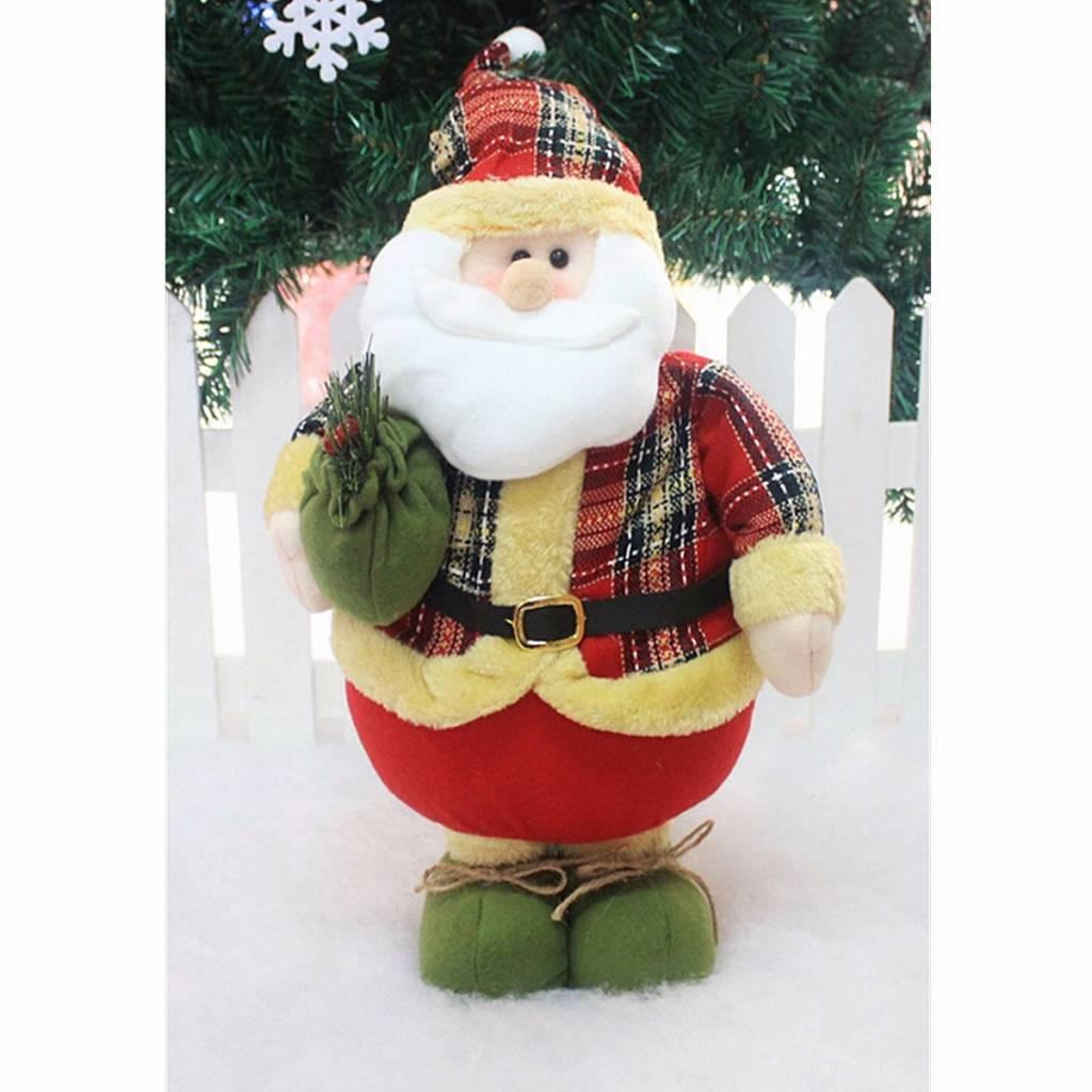 Weihnachtsdekoration Pop online? I SEOshop DE