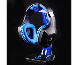 Cradle Headset Für Gamer