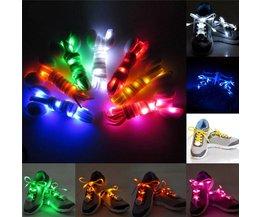 SPITZE-LED-Blitzlicht