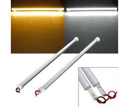 50CM Wasserdichte LED-Streifen-11W
