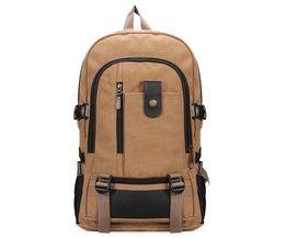 Kaufen Travel Rucksack