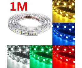 220V LED-Streifen