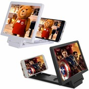 Bildschirmlupe Für Smartphone