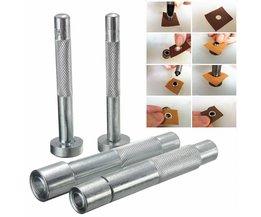 Öse Werkzeug Für Die Lederverarbeitung