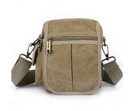 Compact-Tasche