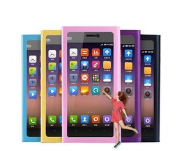 Kalaideng Fall Für Xiaomi MI3