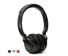 Drahtlose Stereo-Kopfhörer X-318