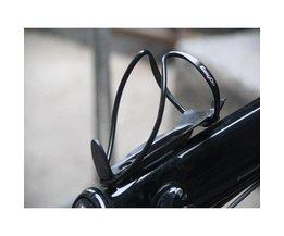 Fahrrad-Flaschenhalter ED-009