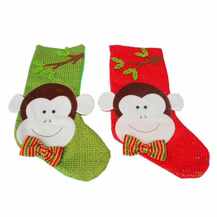 Weihnachten Socken Online-Bestellung? I SEOshop NL (Tip)