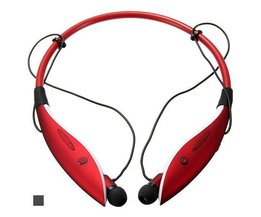 Sport Drahtloser Kopfhörer