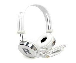 Kanen KM 870 Headset Mit Mikrofon