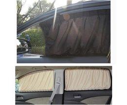 Vorhänge Für Ihr Auto