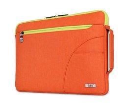 Tasche Für Laptop
