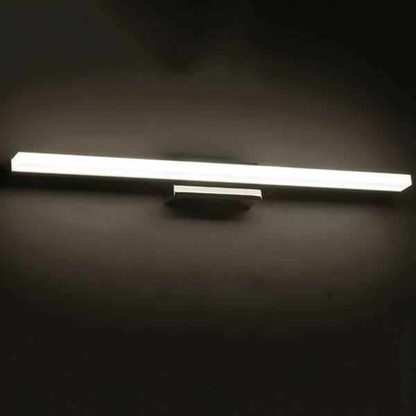 Badezimmer-Spiegellampe online? I SEOshop DE