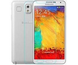 Nillkin Schirm-Schutz Für Samsung-Anmerkung 3 N9000