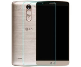 Displayschutzfolie Für LG G3