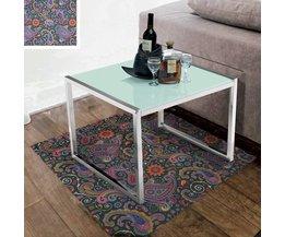 Boden Teppichboden Aufkleber