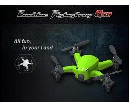 Exclusive Racing Drone 43 Grams