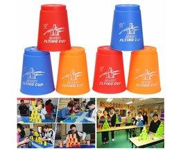 Sport Stacking Cups Kaufen 12Stuks