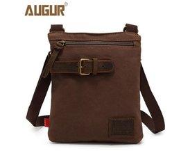 Augur Taschen