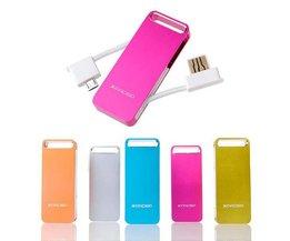 USB-Stick Schlüsselbund Für Handy