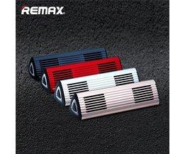 REMAX Drahtlose Bluetooth-Lautsprecher