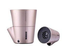 Drahtloser Bewegliche Bluetooth-Mini-Lautsprecher