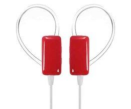 S301 Wireless Headset Mit Bluetooth