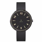 InWatch Farbe Smartwatch