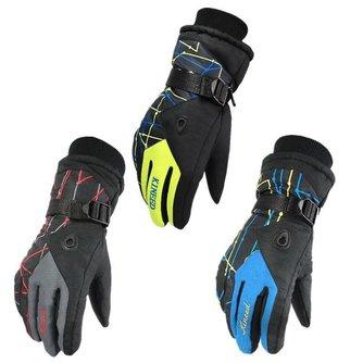 Snowboard-Handschuhe